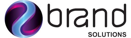 Brand-Solutions.nl | Het Bedrijf voor Studenten!